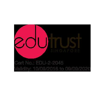 Edutrust logo 2016-1.png