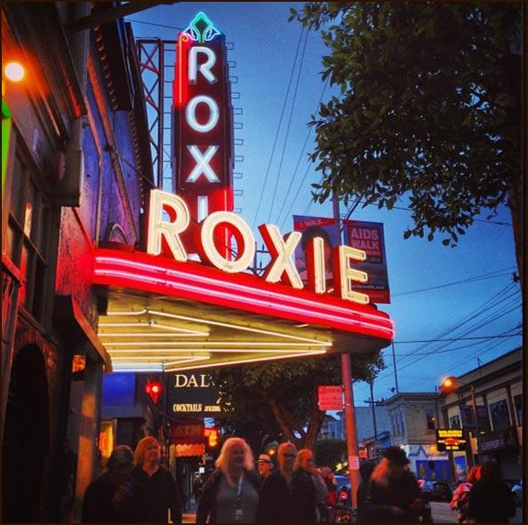 ROXIE_2.jpg