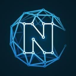 nucleus-vision icon.jpg