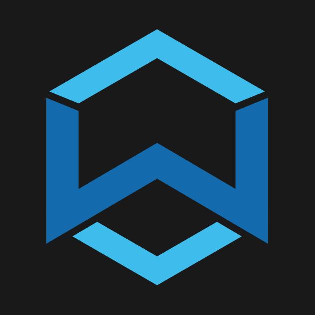 wanchain icon2.jpg
