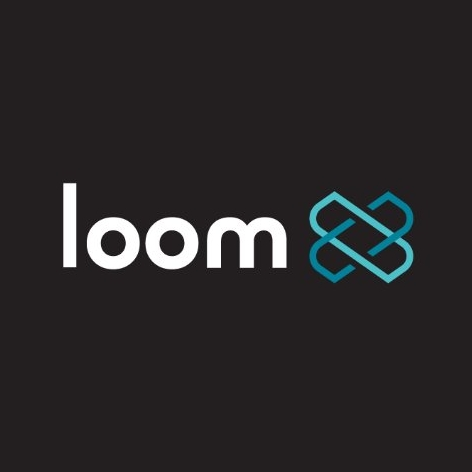 loomx icon.jpg