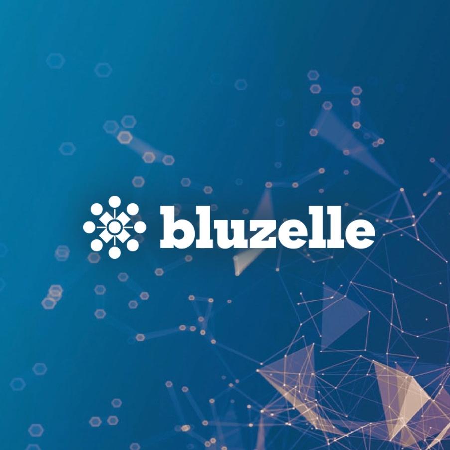 bluzelle2.jpg