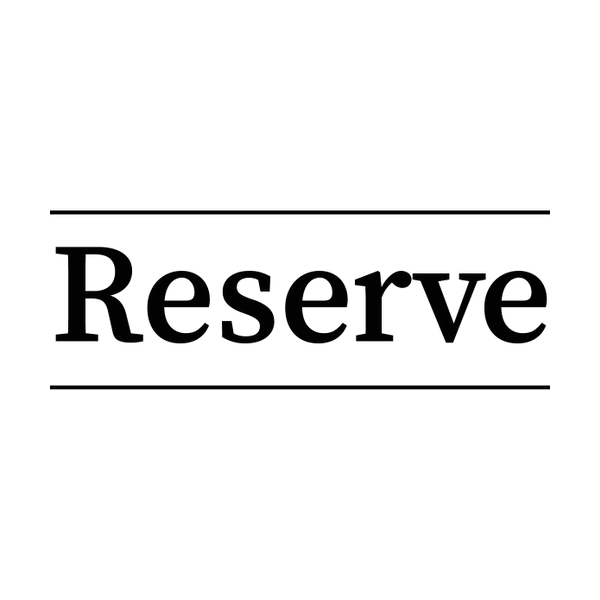 Reserve_Full.png