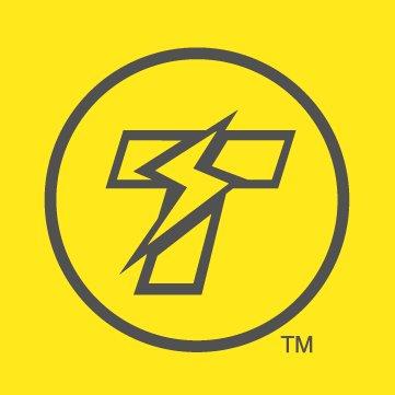 ThunderToken.jpg