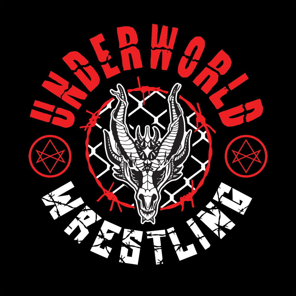 UnderworldWrestlingLogo.png