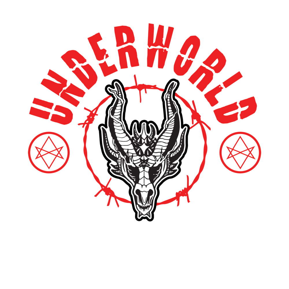 UnderworldWrestlingLogo_Transparent.png