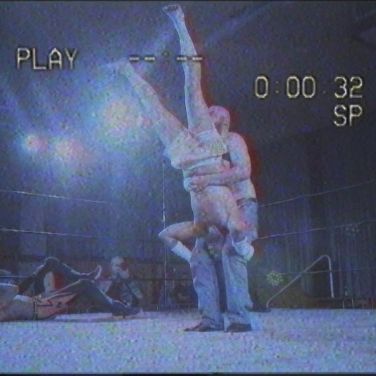 Coming soon from Underworld Home Video #vhs #homevideo #uwfightclub #prowrestling #piledriver #melbournewrestling #melbourneunderground #underworldwrestling
