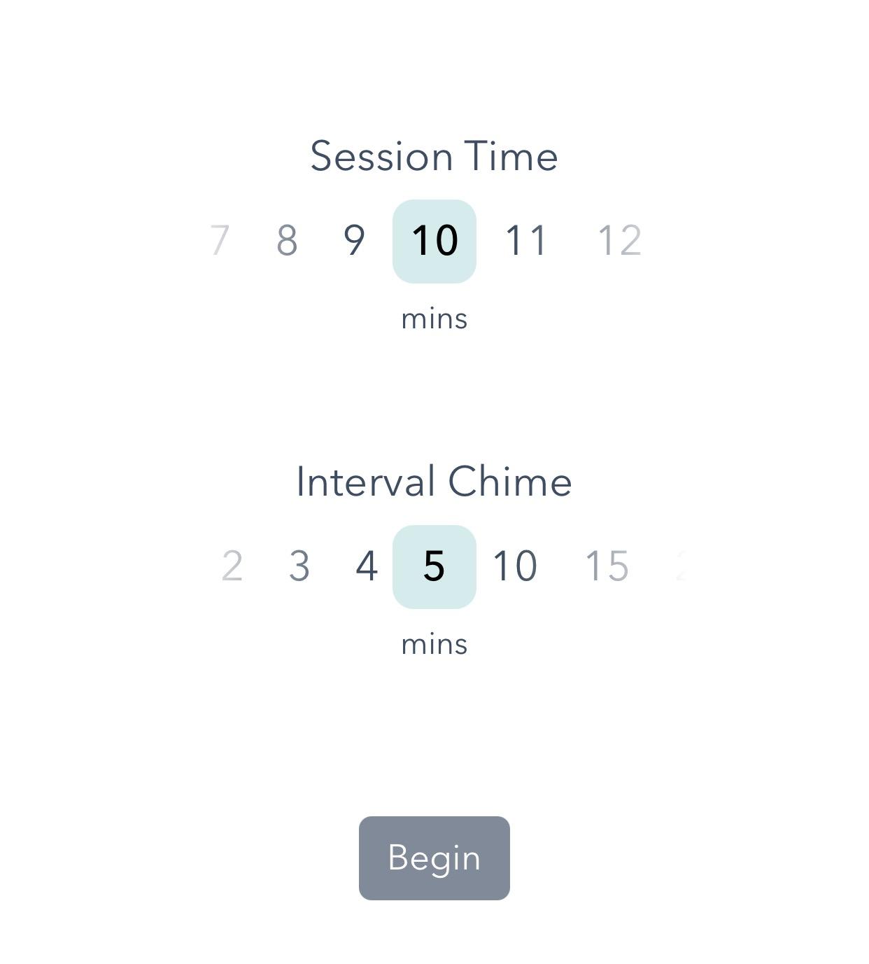Meditation_app