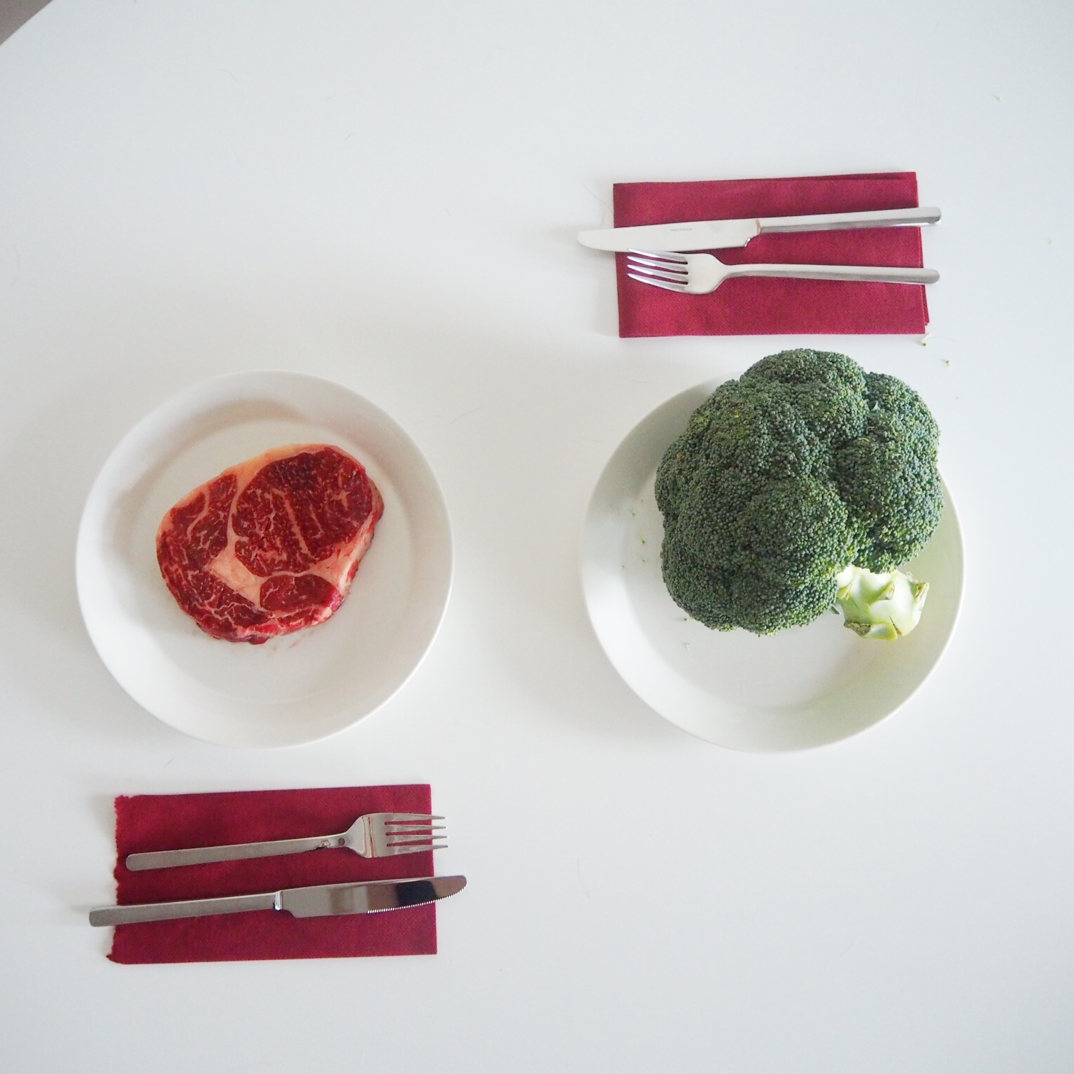 steak_broccoli