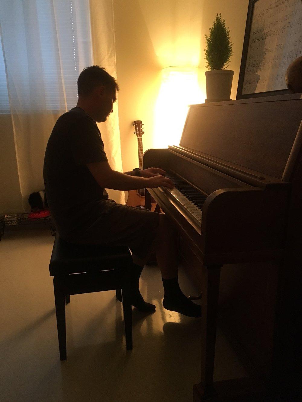 Monroe-Tales-Military-Life-Schuyler-Croy-Piano.JPG