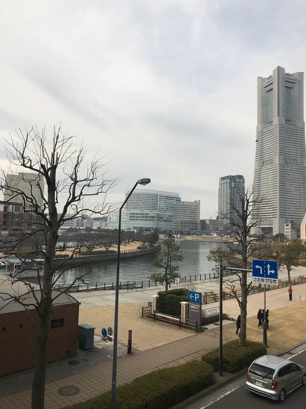 Monroe-Tales-Military-Life-Schuyler-Croy-Yokohama.JPEG