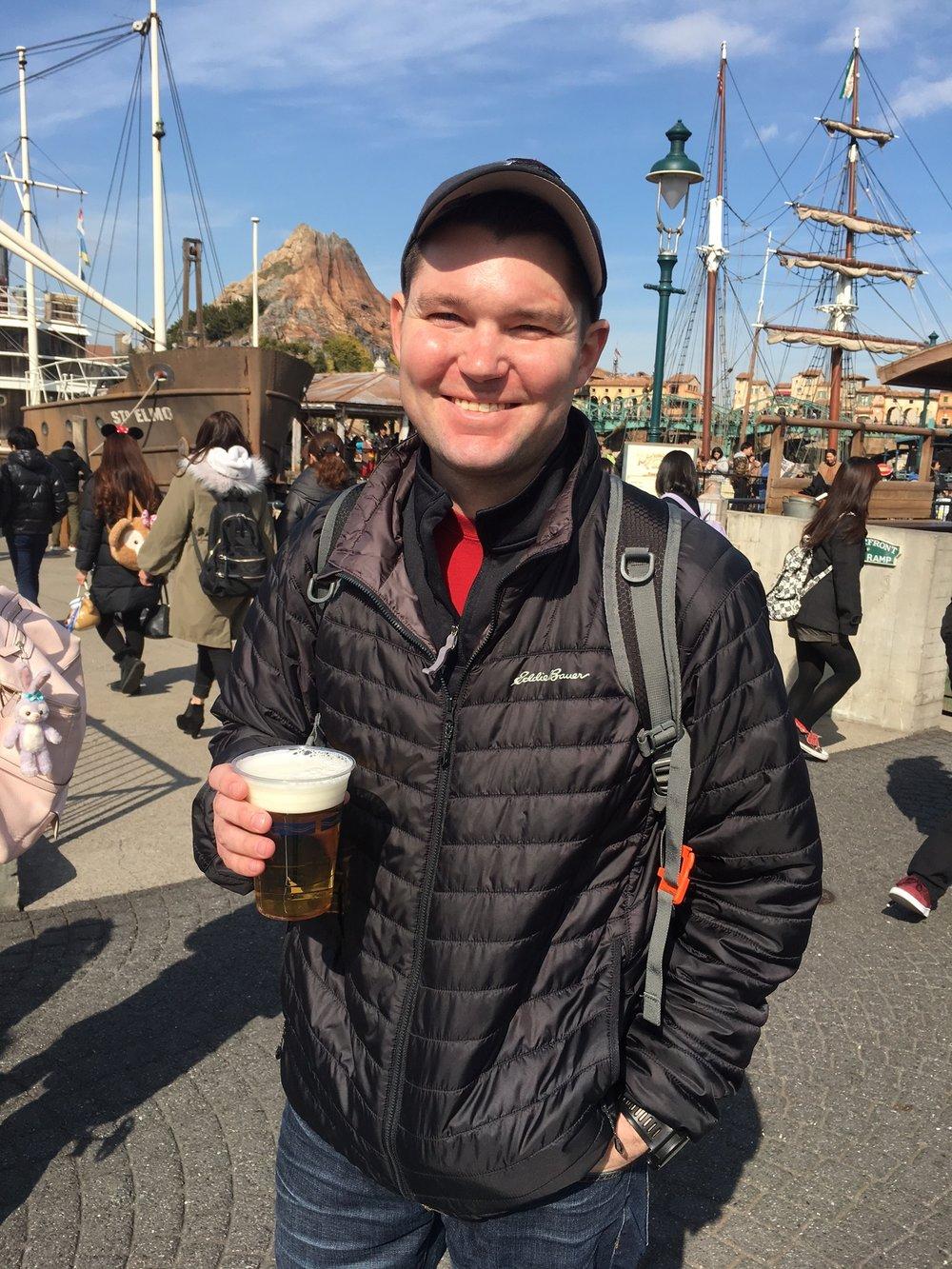 DisneySea-Schuyler-Croy-Beer.JPG