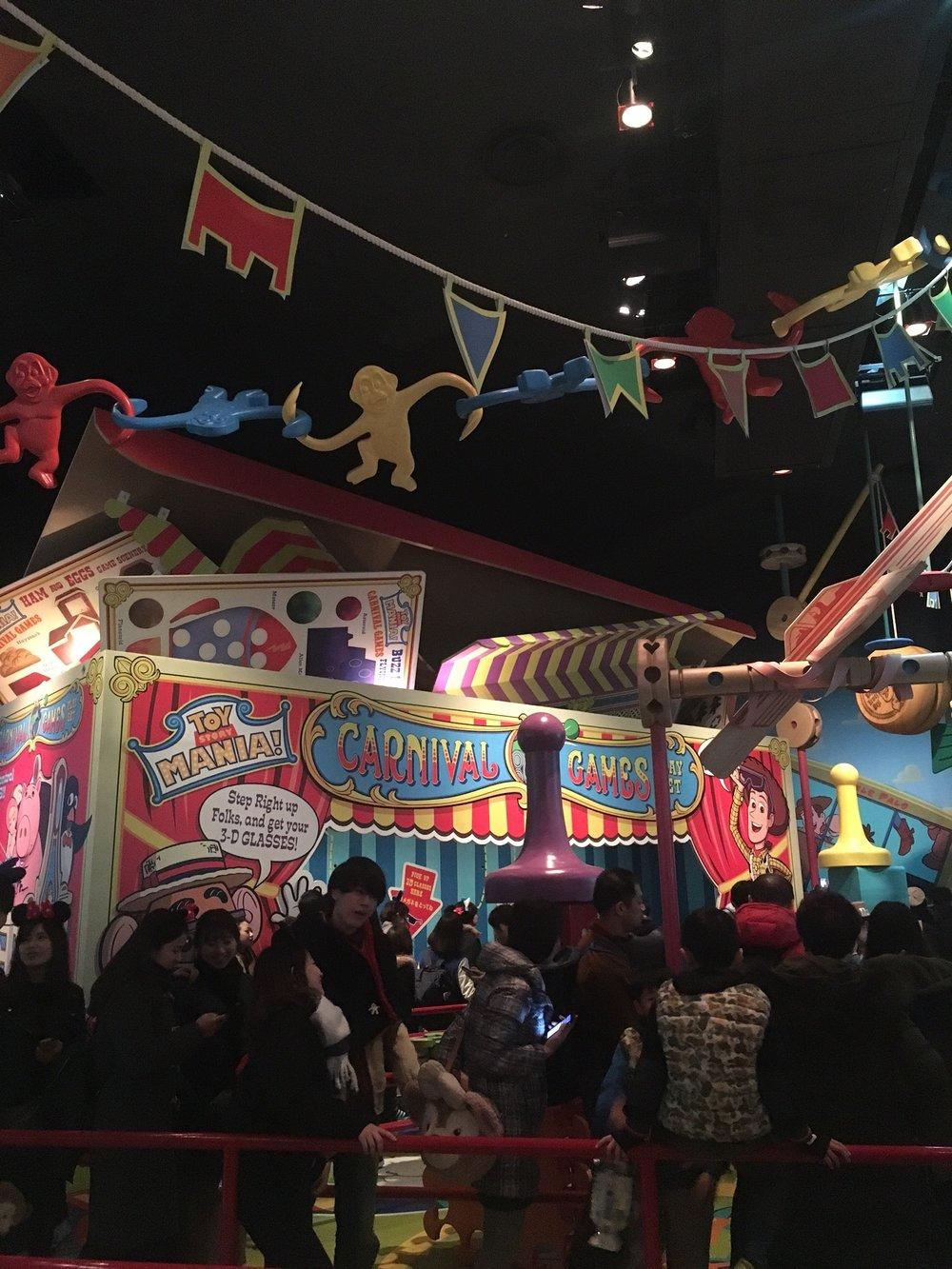DisneySea-Schuyler-Croy-Toy-Story.JPG
