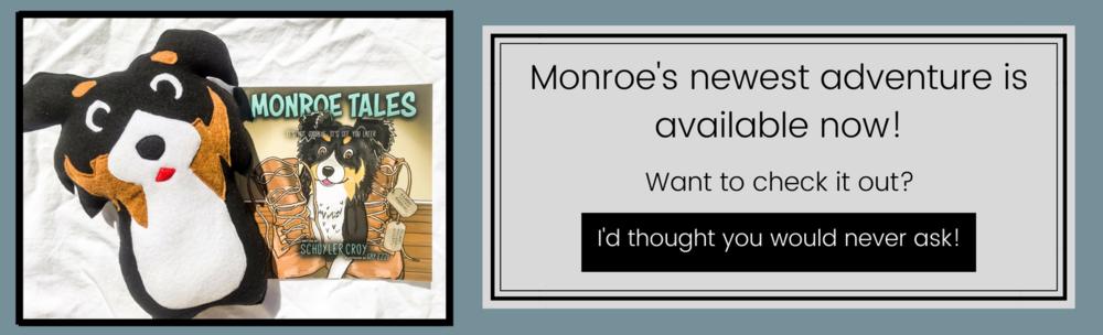 Monroe-Tales-Blog-Header.png