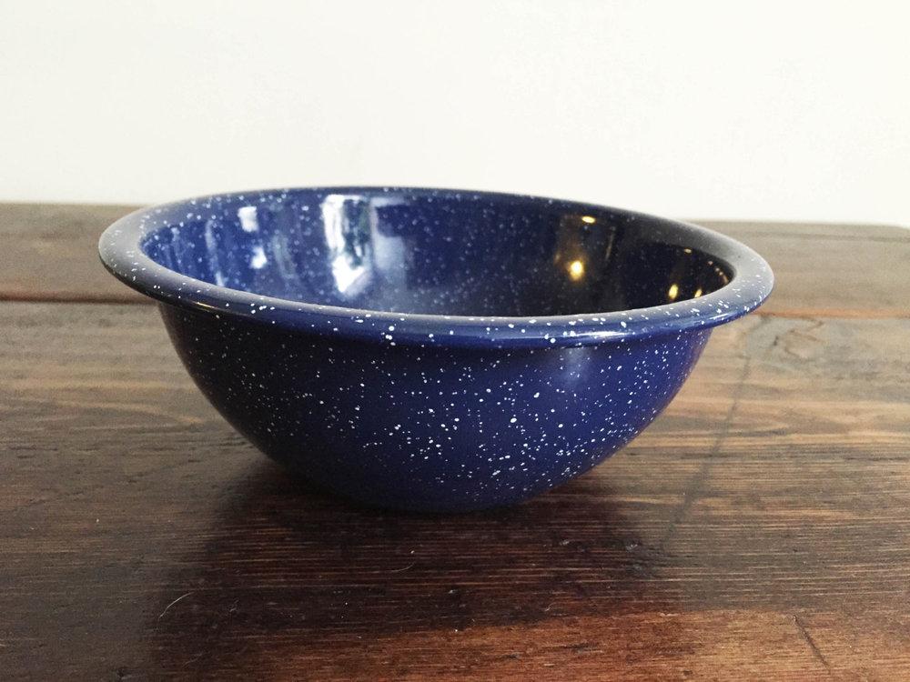 bowl.jpg