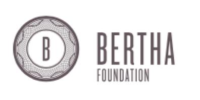 Bertha .png