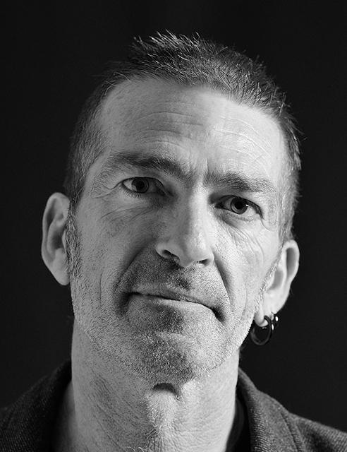 Javier Olaizola -