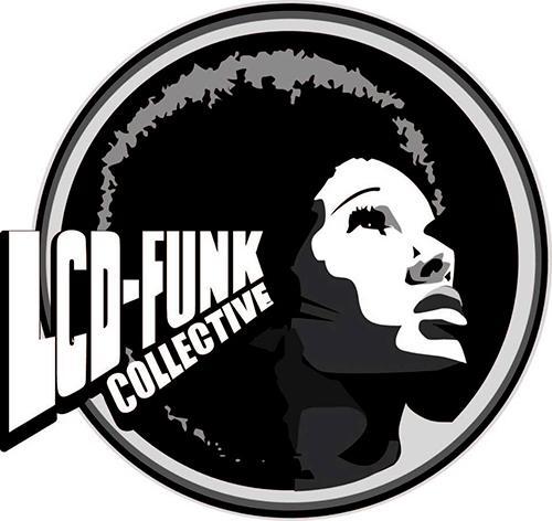 LCD Funk Collective -