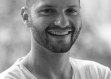 LASZLO | MODADECOR PAINTING SOLUTIONS
