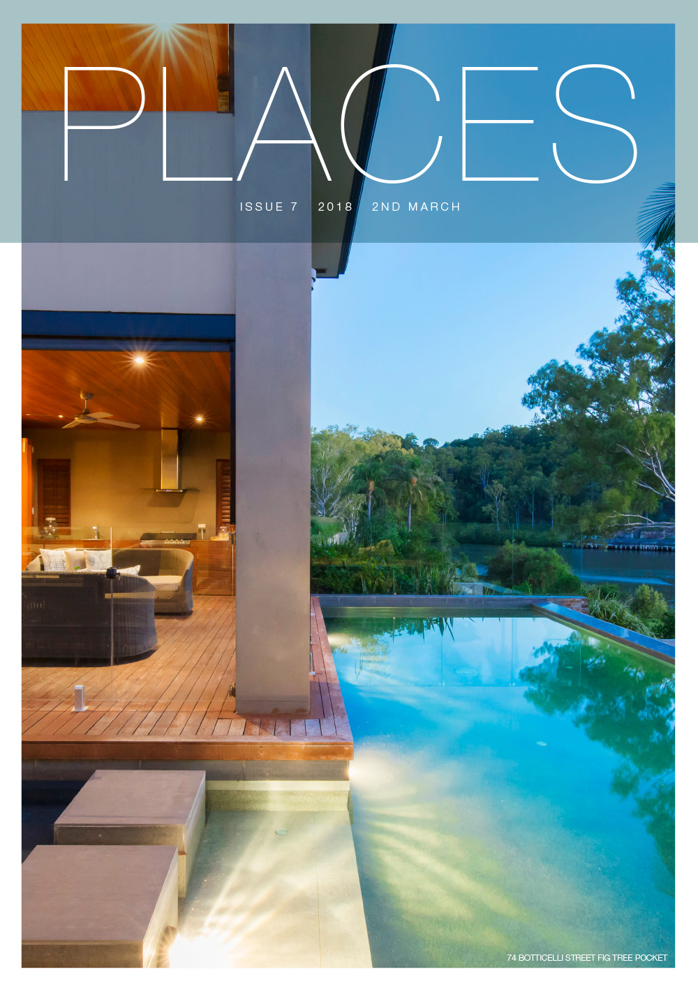 Cover_Places_Mag_ISSUE-07.jpg