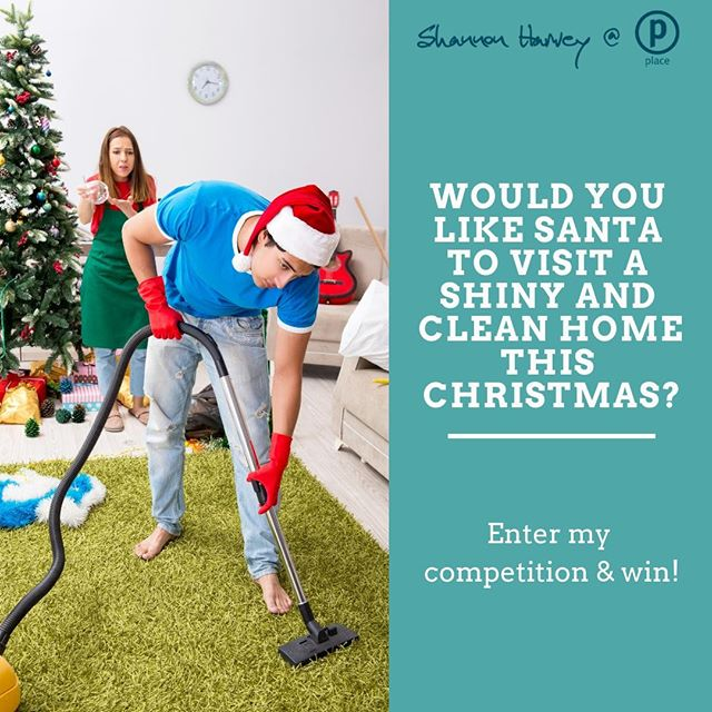 The new year is a good time to scrub up, but when it comes to cleaning the OUTSIDE of your house, it's a job for pros.  So I am giving away: *a FREE external house clean from the team at Complex External Cleaning PLUS *a package to treat yourself with a bottle of Bollinger Special Cuvée champagne, a $100 voucher for your fave local restaurant, and a year's subscription to Vogue Living magazine.  All you need to do to is follow this link http://bit.ly/2UR7GWQ or use the link in my bio and answer three simple questions... and they're not trick questions!  1. What's your favourite restaurant in your local area?  2. What's your favourite room in the house and why?  3. What's your favourite Facebook page and why?  Prize will be drawn on 21 December.  This giveaway is no way endorsed, affiliated or sponsored by IG