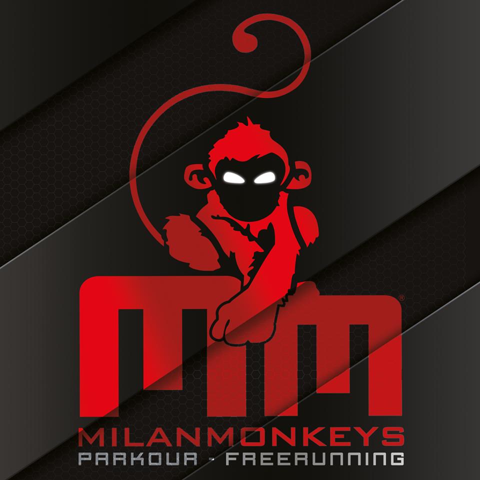 Milan Monkeys - Italy - Vi ser fram emot utbytesprogram för våra coacher och inspiratörer i No2Drugs Fit4Life för att lära av, inspirera varandra och växa som personer.Parkour är fortfarande inte en erkänd sport i Italien. Vår önskan är att försöka påverka politikerna i Italien så att regeringen erkänner Parkouren som en riktig sport så att dem också kan få bidrag som andra sporter i Italien som fotboll och basket. Tillsammans kan vi hjälpas åt och påverka världen till en bättre plats. Vi kommer att söka anslag hos MUCF - EU - Eramus för projektet.