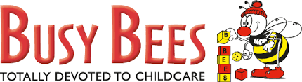 busy bees.png