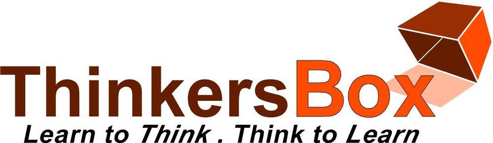 thinkers box.jpg