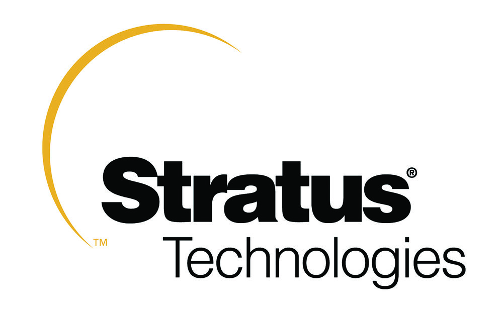 stratus_technologies_logo.jpg