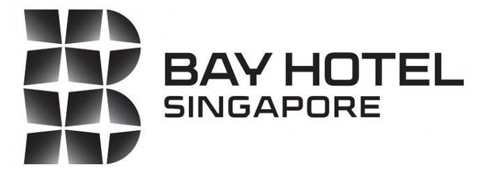 bay hotel.jpg