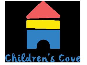 children cove.png