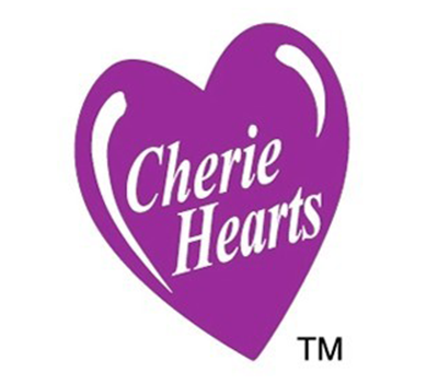 cherie hearts.png