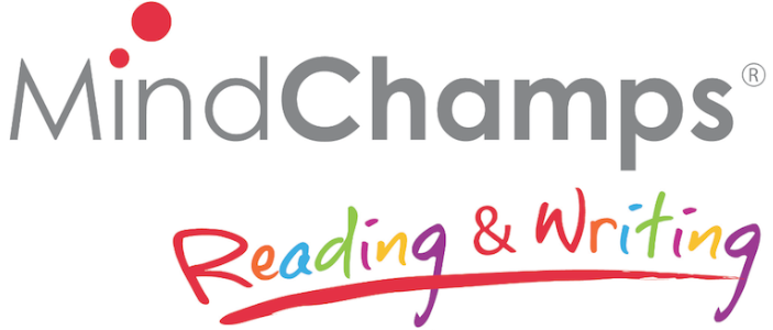 Mindchamps readingwriting.png