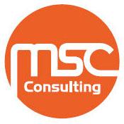 msc consulting.jpg