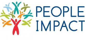 People impact.jpg