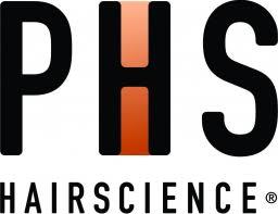 PHS hairscience.jpg