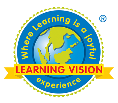 learningvision.png
