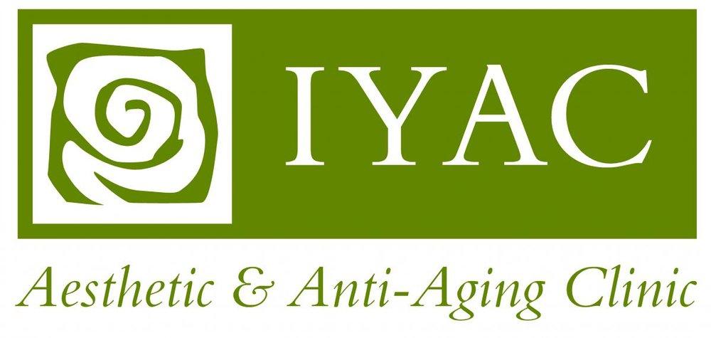 IYAC logo_0.jpg