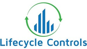 Lifecycle+Controls+Bryce+Anderson+independent+BMS+consultant.jpg
