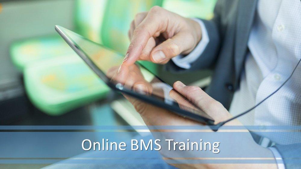Online training picture.jpg