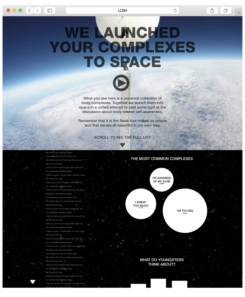 lush-website-part2launch.png