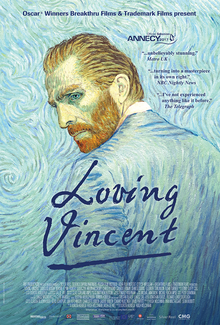 Loving_Vincent.png