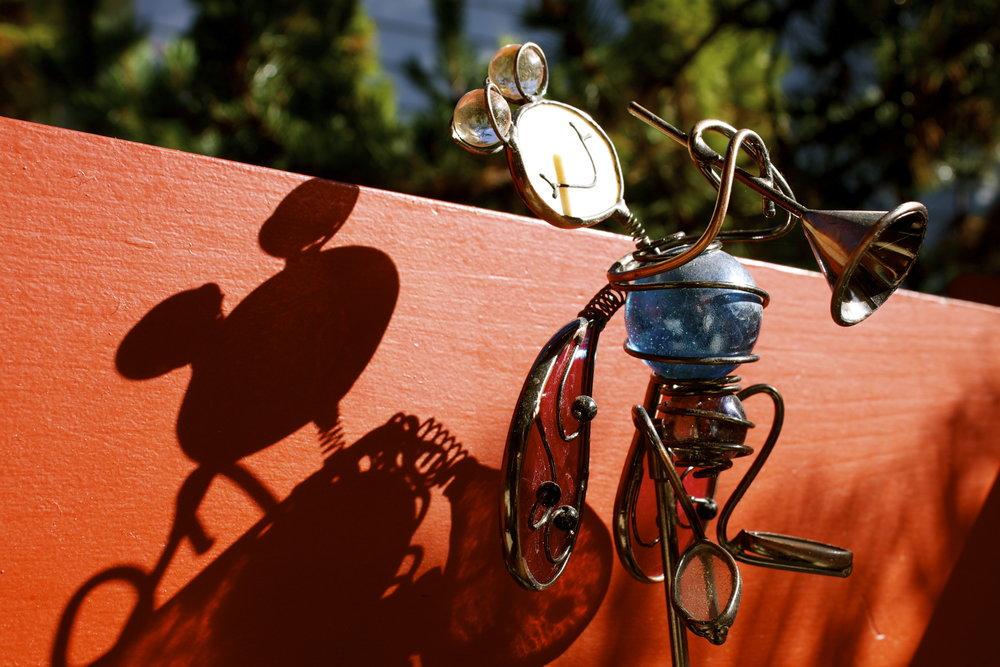 whistler-yard-statue.jpg