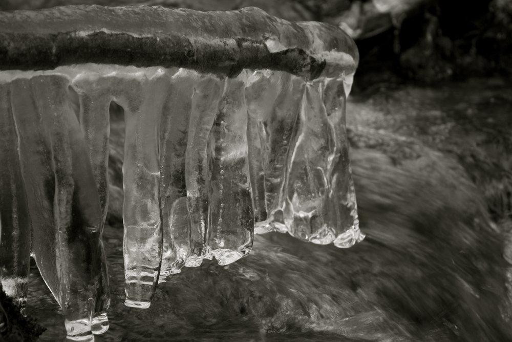 ice-whistler.jpg