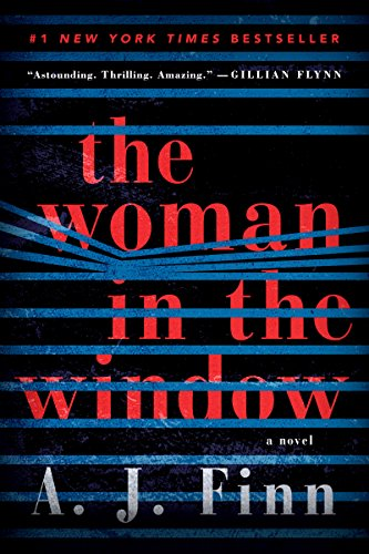 woman-in-window-novel-cover.jpg