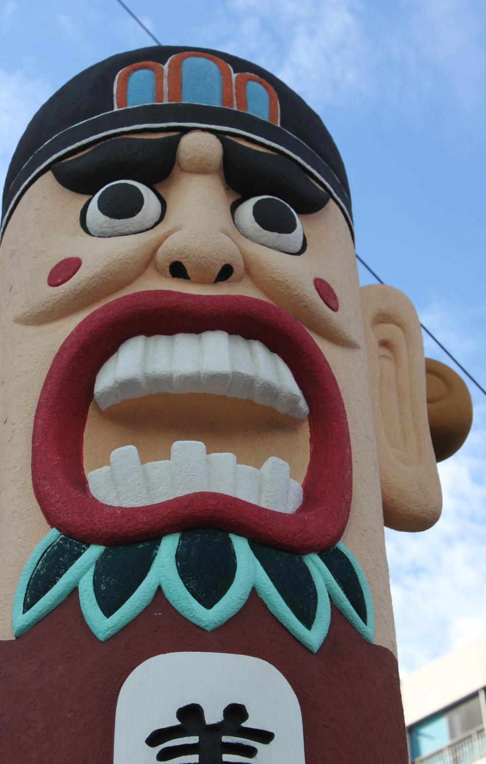 korea-statue.jpg