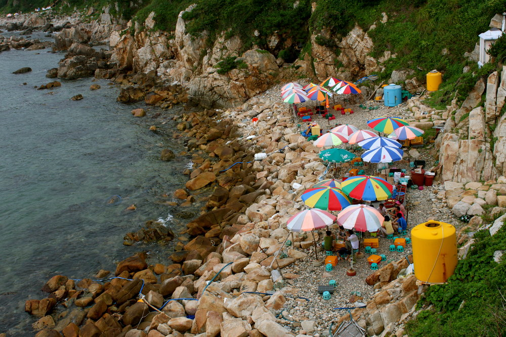 beach-umbrellas-ulsan-korea.JPG