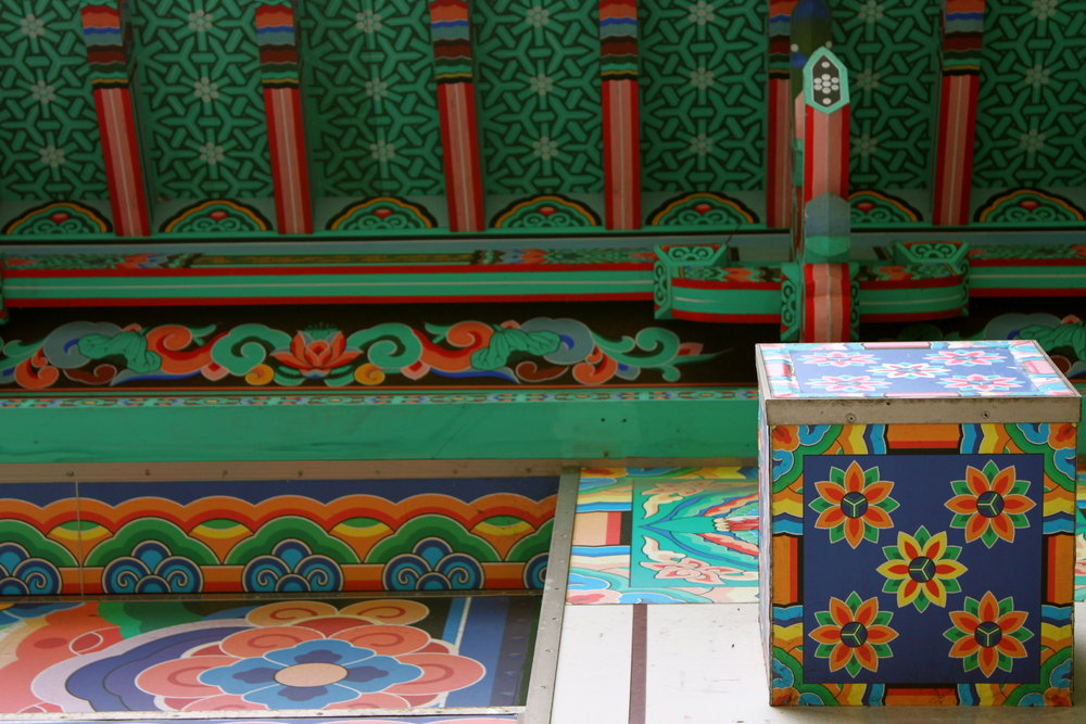 busan-temple-art.JPG