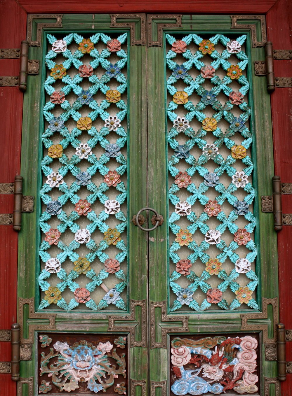 temple-doorway-korea.jpg
