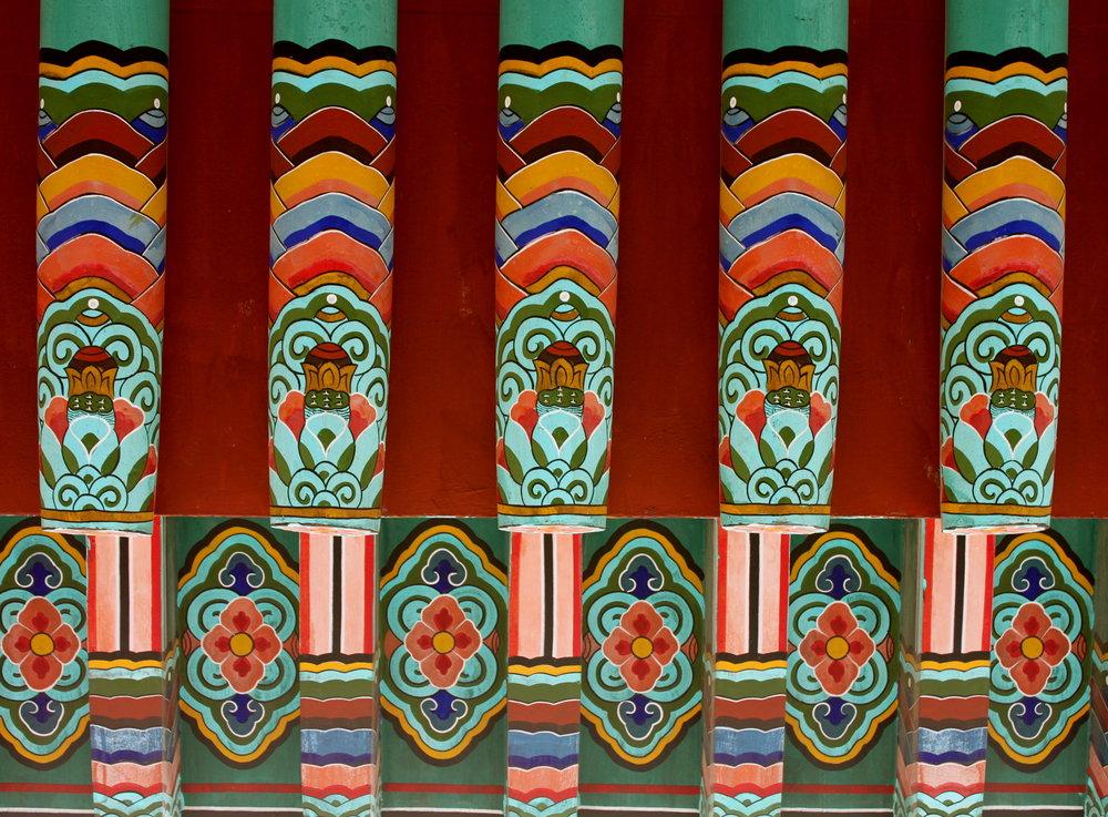 temple-art-busan-southkorea.JPG